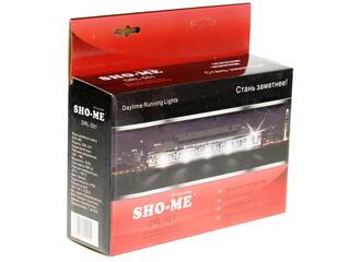 Дневные ходовые огни SHO-ME DRL 501