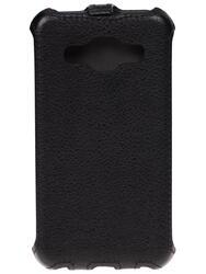 Флип-кейс  iBox для смартфона Samsung G360 Galaxy Core Prime