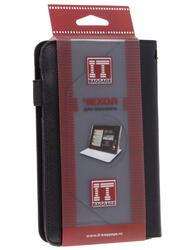 Чехол-книжка для планшета ASUS Fonepad 7 ME175CG черный
