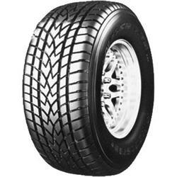 Шина летняя Bridgestone Dueler H/T 686
