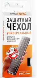Чехол для ТВ пульта WiMAX 50*230