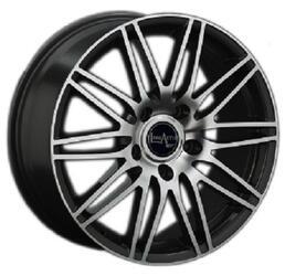 Автомобильный диск Литой LegeArtis VW128 9x20 5/130 ET 57 DIA 71,6 MBF