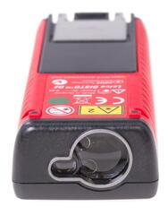 Лазерный дальномер Leica Disto D2