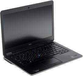 "Ультрабук Dell Latitude E7440 Core i5-4310U/8Gb/128Gb SSD/HD4400/14""/FHD/1920x1080/Win 7 Professional 64 upgrade to Wind"