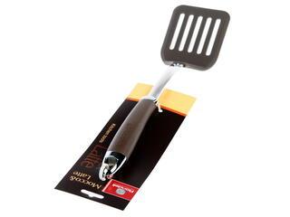 Лопатка Rondell Mocco Latte RD-602