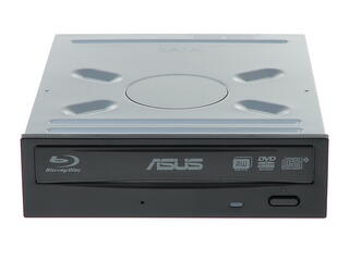 Привод BD-RE ASUS BW-16D1HT