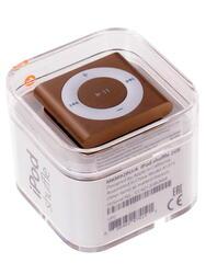 MP3 плеер Apple iPod Shuffle золотистый