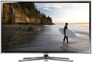 "Телевизор LED 46"" (116 см) Samsung UE46ES6807"