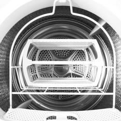 Сушильная машина Siemens WT66B211OE