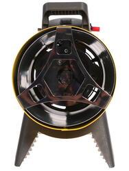 Тепловая пушка газовая Ballu BHG-20 M