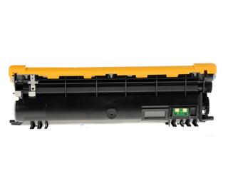 Картридж лазерный Konica Minolta TN-113
