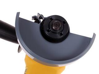 Углошлифовальная машина STAYER SAG-115-550