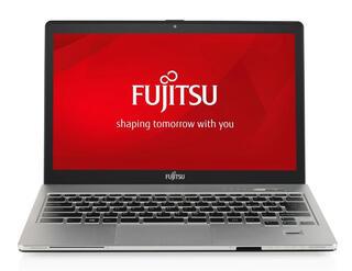 "13.3"" Ноутбук Fujitsu LIFEBOOK S904 S9040M0008RU"
