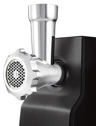 Мясорубка Philips HR2731/90 черный