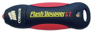 Память USB2.0 Flash Corsair Voyager GT 8 Gb