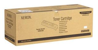 Картридж лазерный Xerox 106R01413