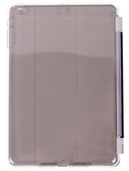 Чехол-книжка для планшета Apple iPad Mini Retina, Apple iPad Mini 3 сиреневый