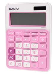 Калькулятор бухгалтерский Casio MS-20NC-PK-S-EC