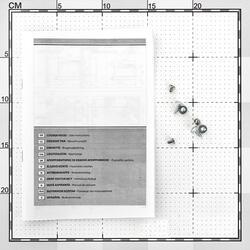 Вытяжка полновстраиваемая Zigmund & Shtain K 002.61 B черный