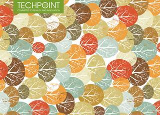 Салфетки Techpoint 0010