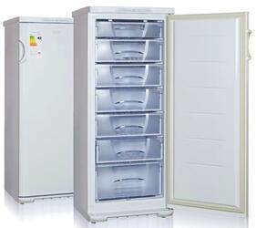 Морозильный шкаф Бирюса 146K