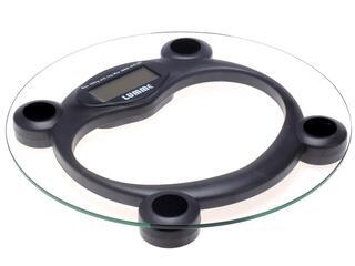 Весы Lumme LU-1308