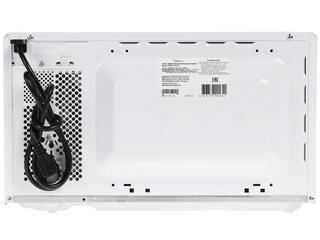Микроволновая печь Midea MM720CKE белый