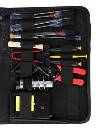 Инструменты Cablexpert TK-SOLDER