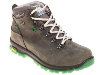 Ботинки Grisport