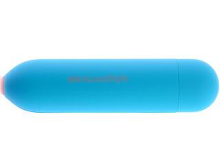 Портативный аккумулятор AccesStyle Z019 синий