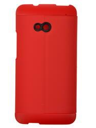 Чехол-книжка  для смартфона HTC One M7