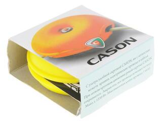 Скрутка для наушников Cason IT915206