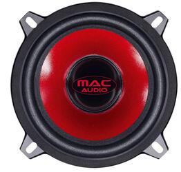 Компонентная АС MacAudio APM FIRE 2.13