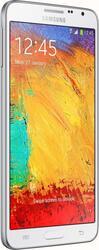 "5.5"" Смартфон Samsung SM-N7500 Galaxy Note3 Neo 16 Гб"