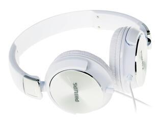 Наушники Philips SHL3160WT