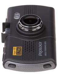 Видеорегистратор Prology iReg-7050SHD