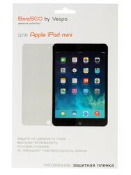 Пленка защитная для планшета Apple iPad mini, Apple iPad mini 2, Apple iPad mini 3