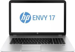 "17.3"" Ноутбук HP Envy 17-j011sr"