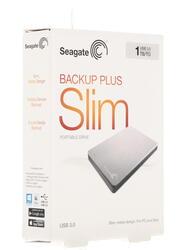 "2.5"" Внешний HDD Seagate Backup Plus Portable [STDR1000201]"