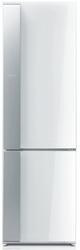 Холодильник Gorenje NRK-ORA-W Белый
