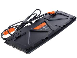 Клавиатура Logitech Mechanical Gaming Keyboard G710+