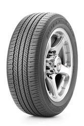 Шина летняя Bridgestone Dueler H/L 400