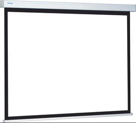 """122"""" (310 см) Экран для проектора Projecta Compact Electrol"""