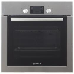 Электрический духовой шкаф Bosch HBB 43C350