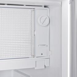 Холодильник Саратов 451 (КШ-160) белый