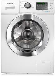 Стиральная машина Samsung WF702W2BBWQ