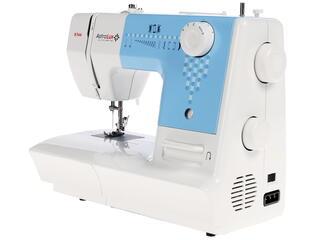Швейная машина Astralux DC-8366