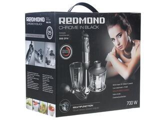 Блендер Redmond RHB-2914 черный