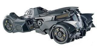 "Игра для PS4 ""Batman: Рыцарь Аркхема"" Batmobile Edition"