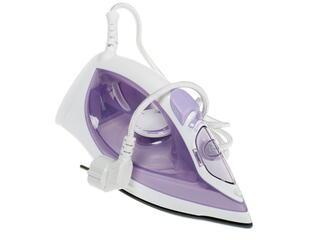 Утюг Philips GC1026/30 фиолетовый
